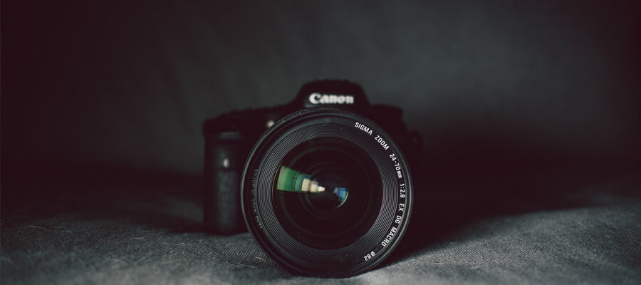 Featured image Checklist for Buying A Camera Lens - Checklist for Buying A Camera